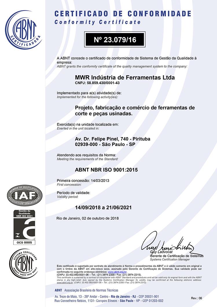 Certificado-valido-ate-21_06_21